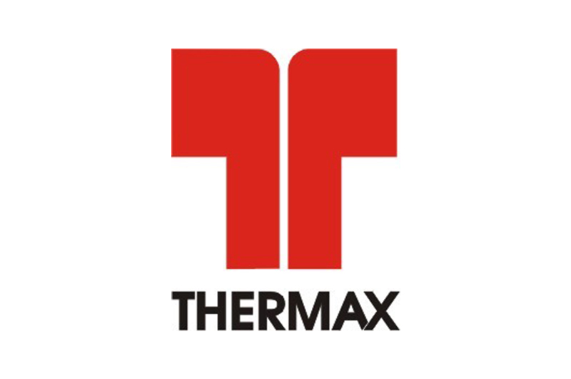 Thermax logo